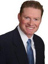 Jeff Dean