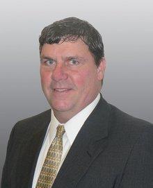 Jeff McKenney