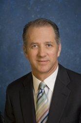 Jeff Reecer