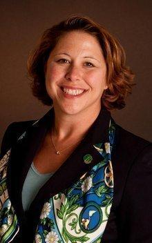 Jennifer Bartkowski