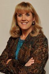 Jennifer Ehmke