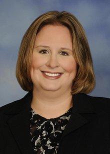Jennifer Elder