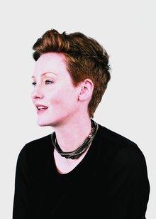 Jennifer Kolstad