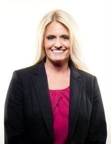 Jennifer Ostler