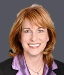 Jennifer J. Spencer