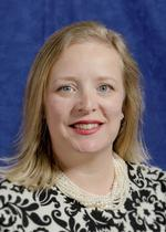 Executive People on the Move - 2013-04-17