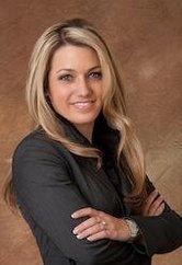 Jennifer L. Hankinson