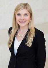 Jennifer P. Sibley