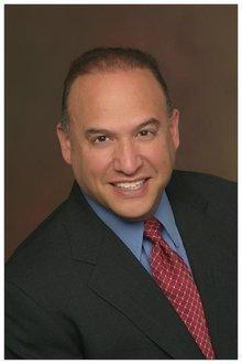 Jerald Goldstein, M.D.