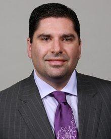 Jeremy B. Berman