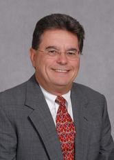 Jerry Murray
