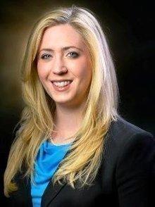 Jessica Boghetich