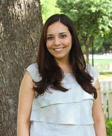 Jessica Dyer