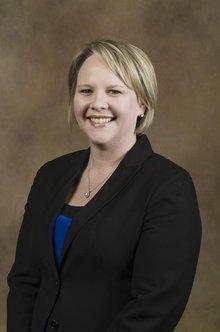 Jill Svoboda