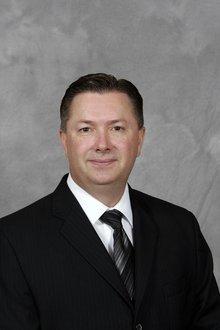 Jim Cihak