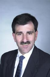 Jim Karen