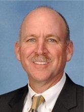 Jim Parobek