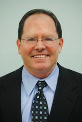 Jim Shute