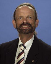 Jim Skibo