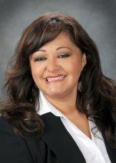 JoAnne B. Jimenez