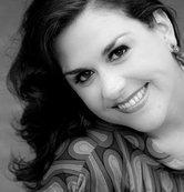Joanie Stallo