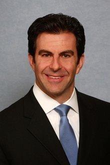 Joe Cicardo