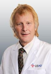 Joel Brown, M.D.