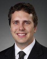 Joel Heikenfeld
