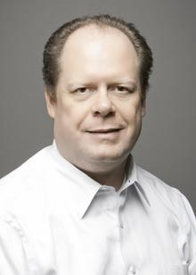 John Bienko, AIA