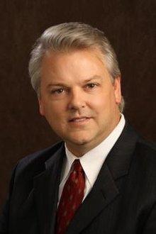 John Bloomer