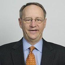 John Cullins