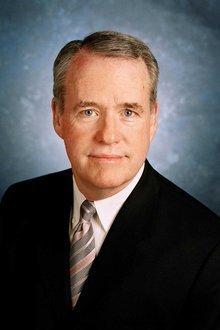 John Gaida