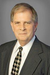 John Kraskiewicz