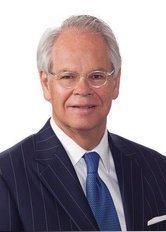 John Nassen