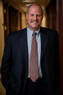 John Rosenberg