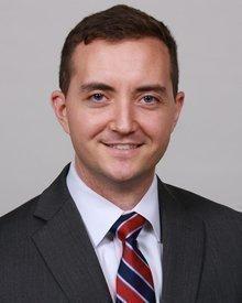 John G. MacVane