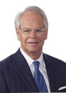 John W. Nassen