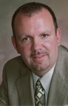 Jon Humberger