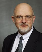 Jonathan Hustis