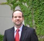 Jonathan Keller