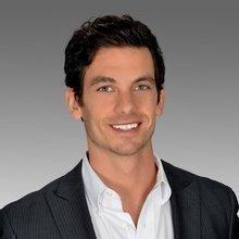 Jordan Oliverio