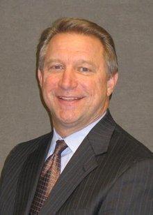Joseph Wielebinski