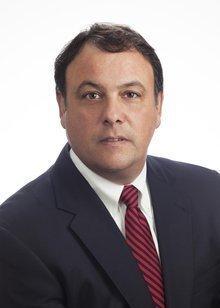 Joseph L. Mira