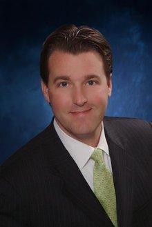 Josh McArtor