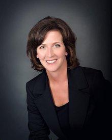 Judge Mary Tom Cravens Curnutt
