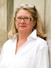 Judy Cunningham