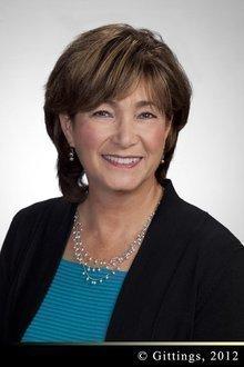 Judy Kendler
