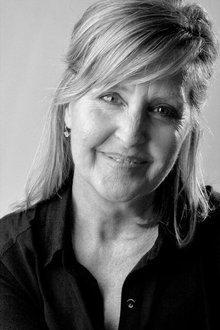 Julie Gayle