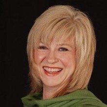 Julie Hagen