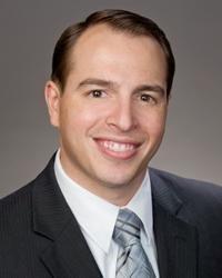 Justin S. Cohen